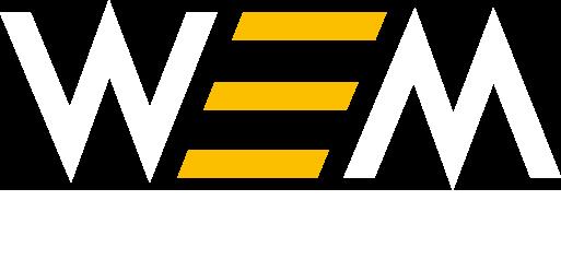 WEM Academy